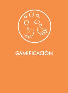 Gamificación